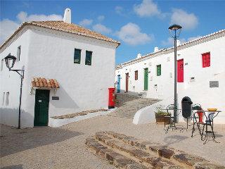 Hotel rural Aldeia da Pedralva