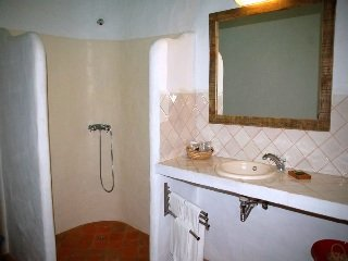 Aldeia da Pedralva - Hoteles en Sagres