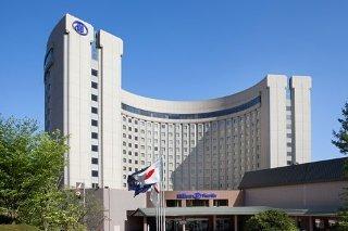 Hilton Narita