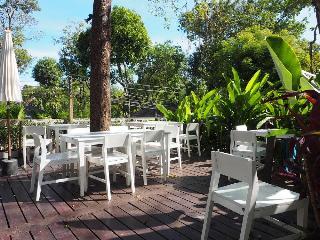 Lima Bella Resort Koh Samet