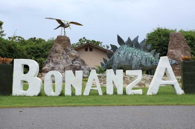The Bonanza Resort Khaoyai