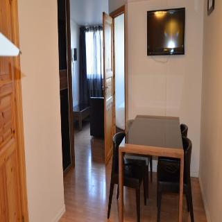 DVACACIONES.com | Las mejores ofertas en Oslo Hotel Apartments | No pagues más por lo mismo
