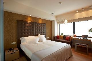 Devero Hotel & Spa, BW Signature Collection