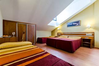 Hotel Git Mirador De Santa Ana thumb-2