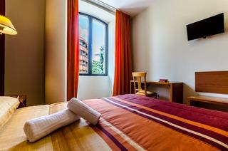 Hotel Git Mirador De Santa Ana thumb-4