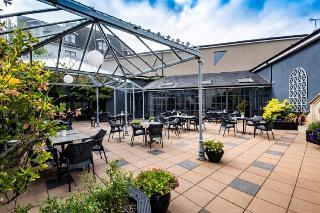Midlands Park Hotel