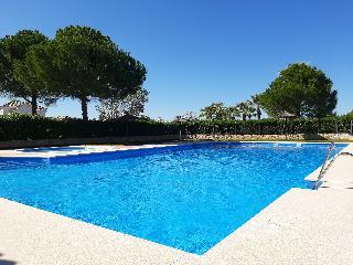 Viajes Ibiza - Arcos Gardens Country Estate