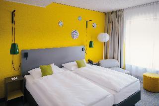 Vienna House Easy Coburg