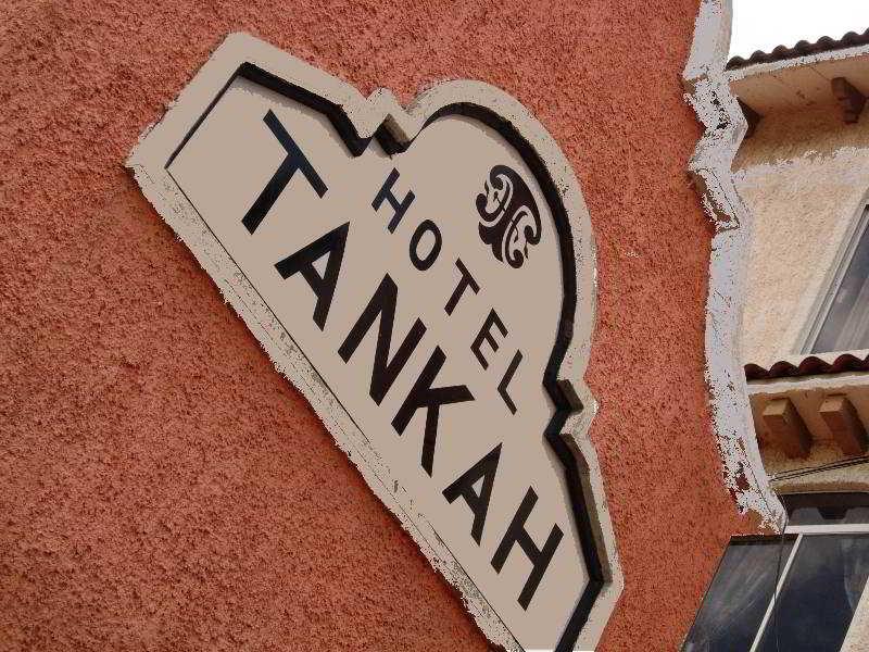 Hotel Tankah thumb-3