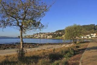 Villa Covelo - Poio Pontevedra