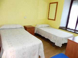 Canfranc Apartamentos 3000