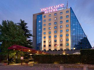 Hotels In Paris Arrondissement 19 Nahe Buttes Chaumont