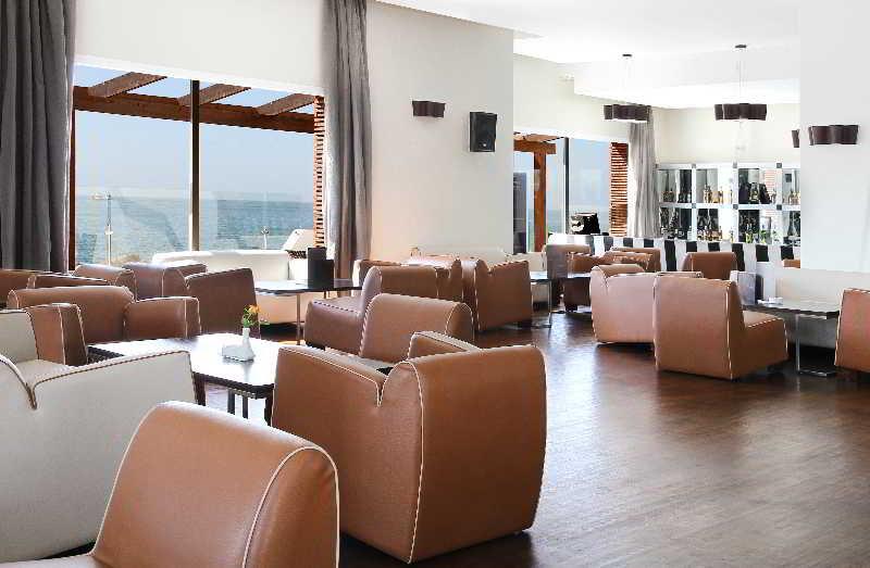 Viajes Ibiza - Atlas Marina Beach & Spa