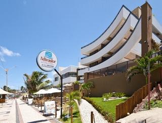Mirador Flat Natal, Brazil Hotels & Resorts
