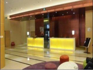 Holiday Inn Express Heping Tianjin