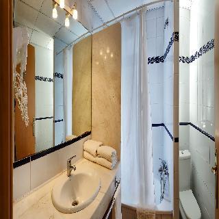 Pins Platja - hoteles en Cambrils