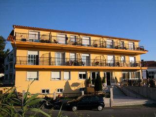 Hoteles en sangenjo desde 21 rumbo - Apartamentos en portonovo baratos ...