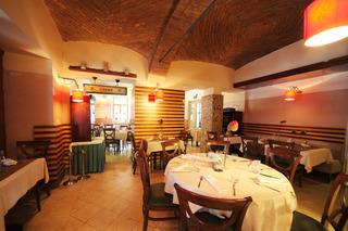 Viajes Ibiza - Best Western Premier Hotel Lovec
