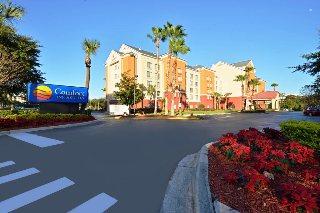 Comfort Inn & Suites Universal-Convention Center