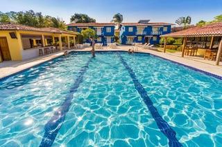 Atlantida Park Hotel
