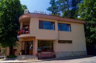 Holiday Village Diplomat