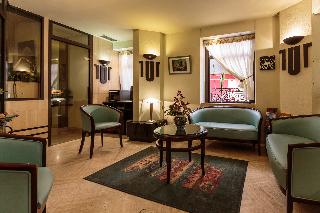 http://www.hotelbeds.com/giata/16/163384/163384a_hb_l_002.jpg