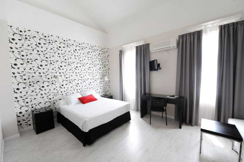 Hotel Domus 1