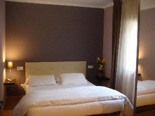 Viajes Ibiza - Arbre de Gel Hotel