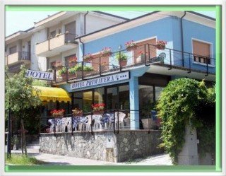 Viajes Ibiza - Hotel Primavera