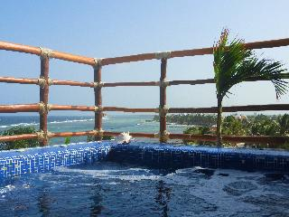 Viajes Ibiza - Koox Quinto Sole Boutique Hotel