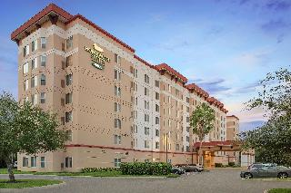 Homewood Suites by Hilton Tampa-Brandon