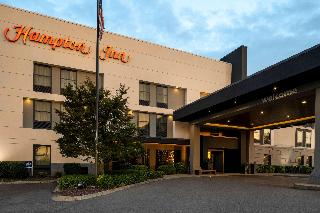 Hampton Inn Columbia, TN