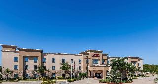 Hampton Inn & and Suites Lake Jackson-Clute, TX