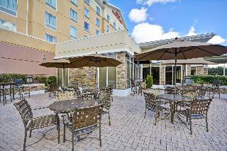 Hotel hilton garden inn tampa riverview brandon en tampa fl for Hilton garden inn tampa riverview brandon
