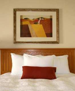 Hampton Inn & Suites Hazard