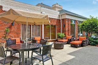 hilton garden inn hattiesburg lodgings in university area - Hilton Garden Inn Hattiesburg