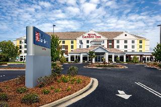 hilton garden inn tifton lodgings in tifton area - Hilton Garden Inn Tifton Ga