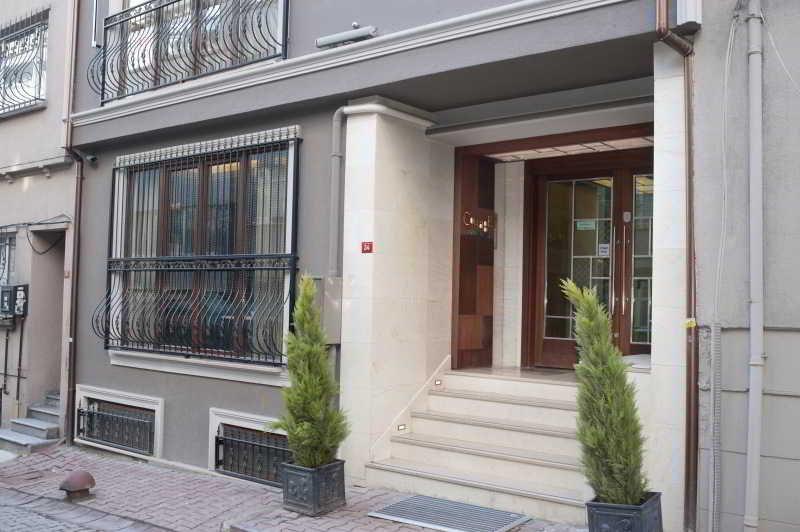 Golden Life Pasham Villa Residence