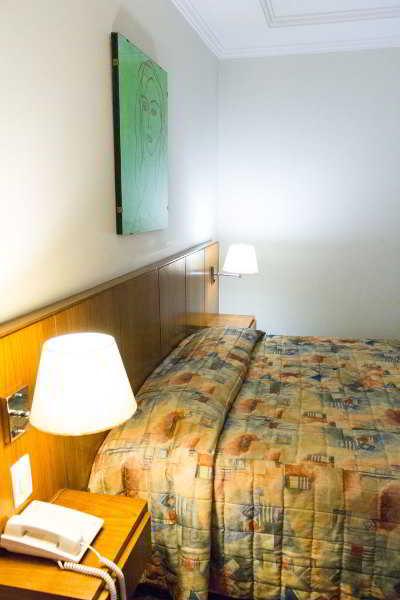Hotel palmleaf grand premium sao bernardo do campo - Sauna premium madrid opiniones ...