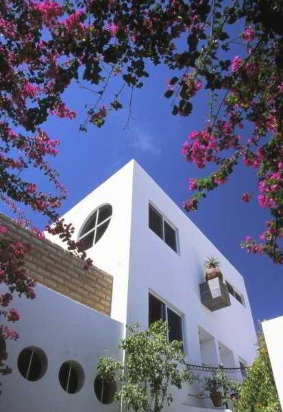 Viajes Ibiza - Los Milagros