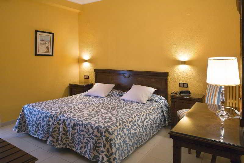 Hotel Rovira Hotel