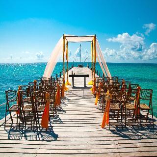 Blue Diamond Luxury Boutique Riviera Maya