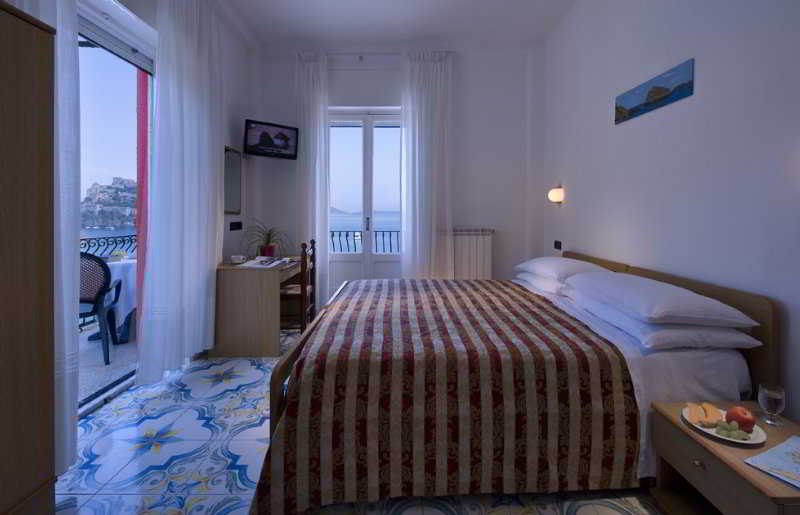Hotel Albergo Da Maria