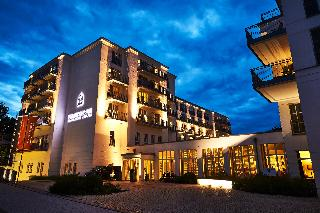 hotels in usedom germany book usedom hotel rooms online at great prices. Black Bedroom Furniture Sets. Home Design Ideas