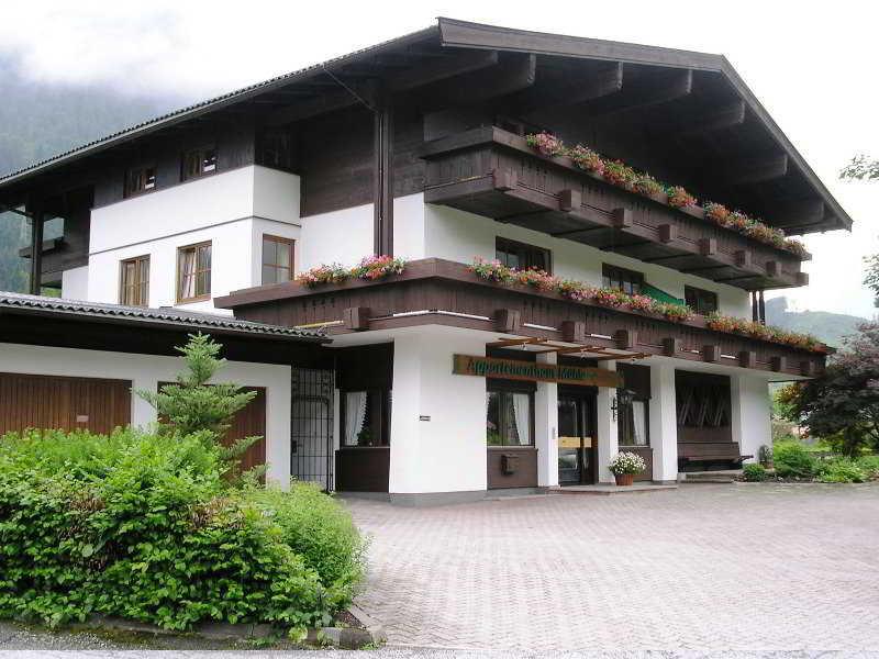 Gasthof Zur Muhle