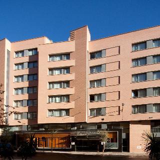 Hotel H2 Castellón