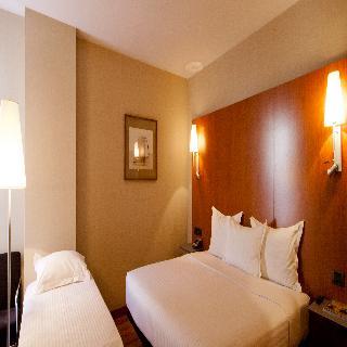 Hotel H2 Castell�n