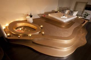 Hotel Absoluto Design Hotel