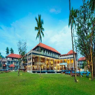 辛納蒙貝酒店