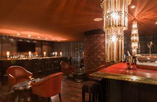 Hotel Trump Ocean Club Panama
